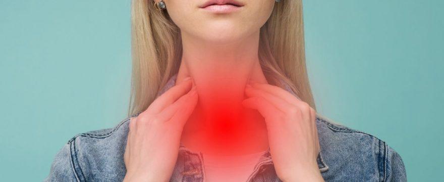 Podcast 28. Hipotiroidismo ¿Cómo controlarlo?