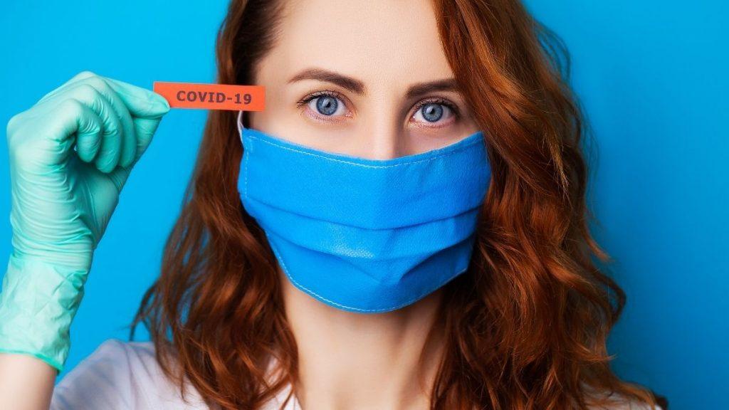 vacuna contra covid 19