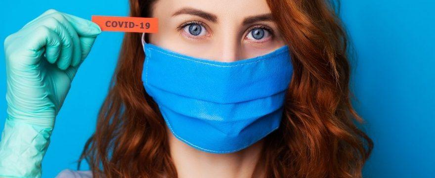 Podcast 30. Vacuna contra COVID-19 ¿Ya te vacunaste?
