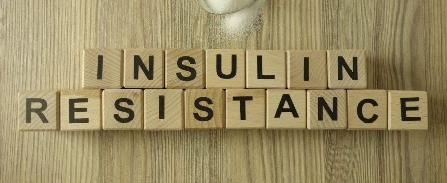 Podcast 37. Pilar logró vencer el sobrepeso y la resistencia a la insulina